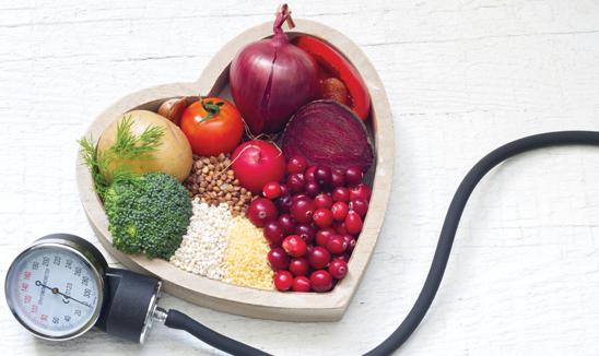 sănătatea bărbaților sănătate sănătoasă pierderea în greutate îmbunătățește astmul