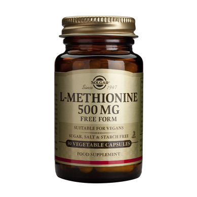 Main_uk_l-methionine_500mg_30vegetable_capsules_1768_pic