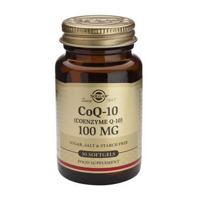Main_e947_coq-10_100mg