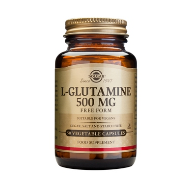 Main_uk_lglutamine_500mg_50vegetable_capsules_1320_pic