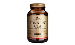 Tonalin CLA softgels