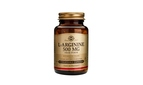 Small_uk_l-arginine_500mg_50vegetable_capsules_0140_pic