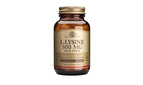 Small_uk_l_lysine_500mg_50vegetable_capsules_1680_pic