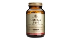 Small_uk_omega_369_60_softgels_2027_pic