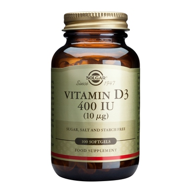 Main_uk_vitamin_d3_400ug_100softgels_3320_pic