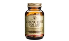 Small_uk_l_ornithine_500mg_50_vegetable_capsules_2060_pic