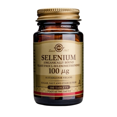 Main_uk_selenium_100ug_yeastfree_100tablets_2551_pic