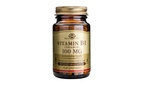 Small_uk_vitaminb1_(thiamin)100mg_100vegetable_capsules_2950_pic