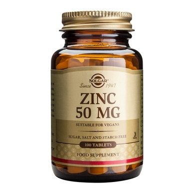 Main_uk_zinc_50mg_100_tablets_3720_pic