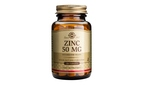 Small_uk_zinc_50mg_100_tablets_3720_pic