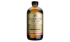 L-Carnitine liquid 1500mg