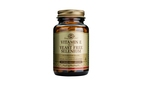 Small_uk_vitamin_e_yeast_free_selenium_50vegetable_capsules_3350_pic