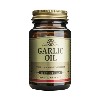 Main_uk_garlic_oil_100_softgels_1220_pic