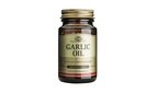 Small_uk_garlic_oil_100_softgels_1220_pic
