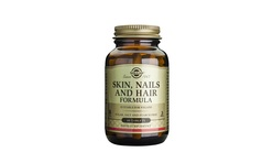 Medium_e1735_skin_nails_hair_60_tablets