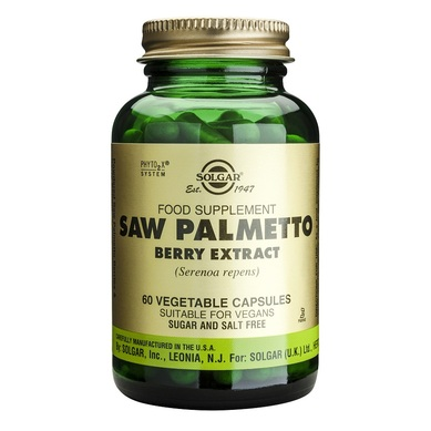 Main_uk_saw_palmetto_berry_extract_vegetable_capsules_4143_pic