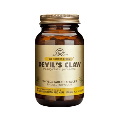 Main_e3853_devils_claw_100vegetable_capsules