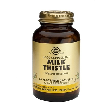 Main_e3971_fp_milk_thistle_vegetable_capsules