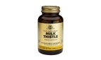 Small_e3971_fp_milk_thistle_vegetable_capsules