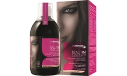 Medium_beautin_collagen_box_bottle__fraoula_en