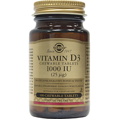 Main_e_54956_vitamin_d3_1000iu_100s_chewable-tablets