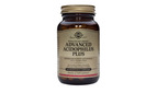 Small_e14_advanced_acidophilus_plus_60_vegetable_capsules