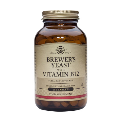 Main_e0400_brewers_yeast_with_vitamin_b12_250_tablets