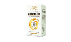 Medium_uk_59597_full_spectrum_curcumin_30_softgels_pic
