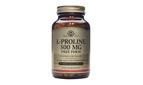 Small_2276_l-proline_500mg_100_vegetable_capsules_new_bottle
