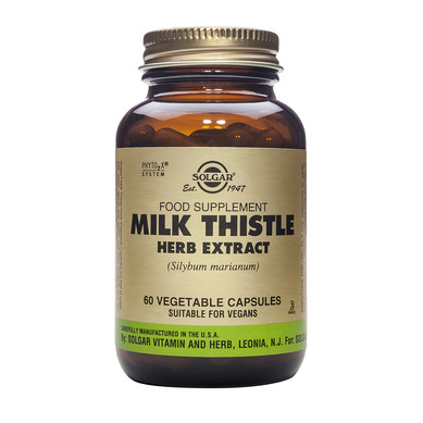 Main_4140_milk_thistle_herb_extract_60_new_bottle