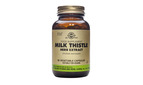 Small_4140_milk_thistle_herb_extract_60_new_bottle