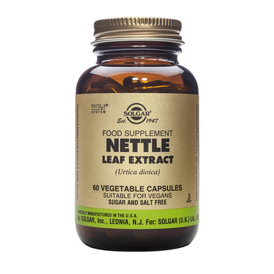 Main_4144_nettle_leaf_extract_60_vegetable_capsules_new_bottle
