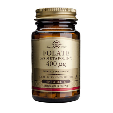 Main_1940_folate_as_metafolin_400ug_50_tablets_new