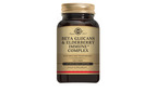 Small_36214_beta_glucans_and_elderberry_immune_complex_60_vegetable_capsules_new