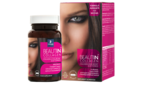 Small_beautin-collagen-capsules-bottle_box