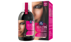 Medium_beautin_collagen_ro_500ml