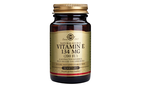 Small_3500_vitamine_200iu_50_softgels